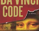 Kobo Canada Free Ebook: The Da Vinci Code