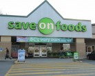 Save On Foods Coupon Policy – Stacking Allowed Again