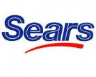 Sears Canada Save $25 off $100 Coupon Code