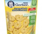 Gerber Coupon Total to Save $1.00 (Canada Mailed)