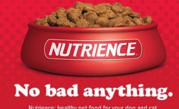 Nutrience Canada Coupons