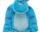 Build A Bear Recall For Canada – Sully From Monsters Inc.