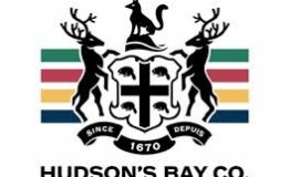 Hudson's Bay Friends & Family Event & Daily Deal For December 8th