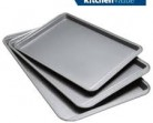 Home Hardware Printable Coupon – 3 Piece Cookie Sheet Set For $6.57