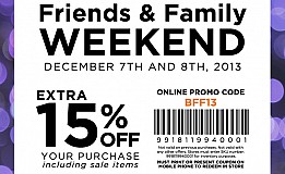 Shoe Company Canada Coupon Save 15% off Instore Or Online