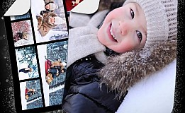 Walmart Photo Centre Coupon Code Plus Rollback – Save On Photo Blankets!