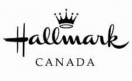 Hallmark Coupon – Save $10 on any $45 Purchase
