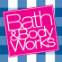 Bath And Body Works Coupons (New)