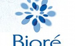 Biore Coupon – Save $2.00 Off Any Skin Care Product
