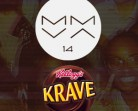 Kellogg's Krave Contest To Win Tickets To Much Music Video Awards!!