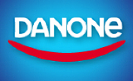 Danone Coupons For Canada – Updated April 14th
