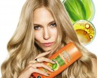Grab Garnier Free Sample of Damage Eraser
