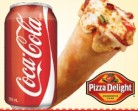 Pizza Delight Coupon For Canada