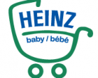 Heinz Baby Coupon Bundle Contest To Win FREE Products